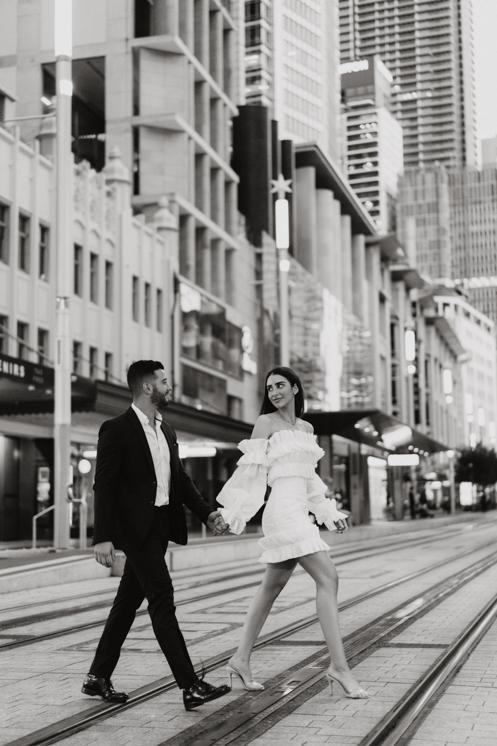 SaltAtelier_SydneyWeddingPhotography_SydneyWeddingPhotographer_SydneyWeddingVideography_BriannaAydin_50.jpg