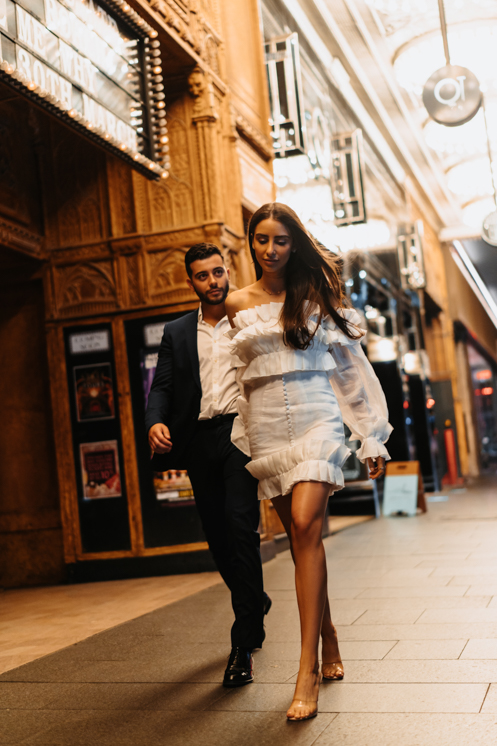 SaltAtelier_SydneyWeddingPhotography_SydneyWeddingPhotographer_SydneyWeddingVideography_BriannaAydin_65.jpg