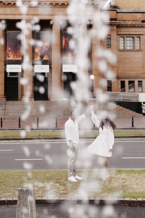 SaltAtelier_SydneyWeddingPhotography_SydneyEddingVideography_SydneyWeddingPhotographer_TheStateLibrary_SarahMick_3.jpg
