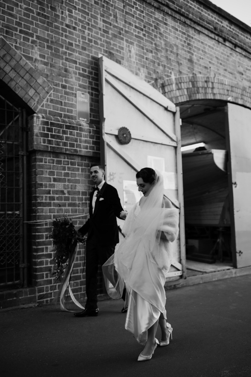 SaltAtelier_SydneyWeddingPhotographer_SydneyWeddingPhotography_DoltoneHouse_IsabelleMichael_59.jpg