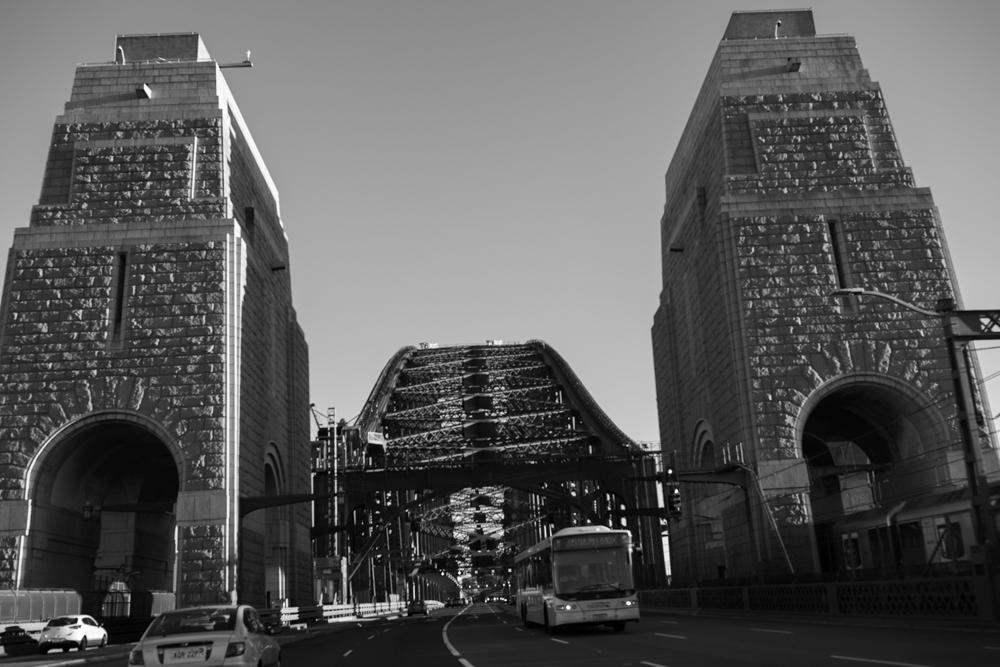 SaltAtelier_SydneyWeddingPhotographer_SydneyWeddingPhotography_DoltoneHouse_IsabelleMichael_61.jpg