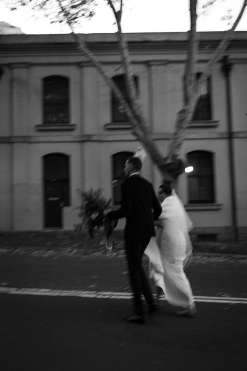 SaltAtelier_SydneyWeddingPhotographer_SydneyWeddingPhotography_DoltoneHouse_IsabelleMichael_64.jpg