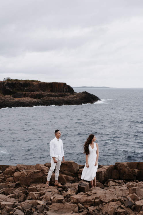 SaltAtelier_SydneyWeddingPhotography_SydneyWeddingPhotographer_DeannaMatthew_1.jpg