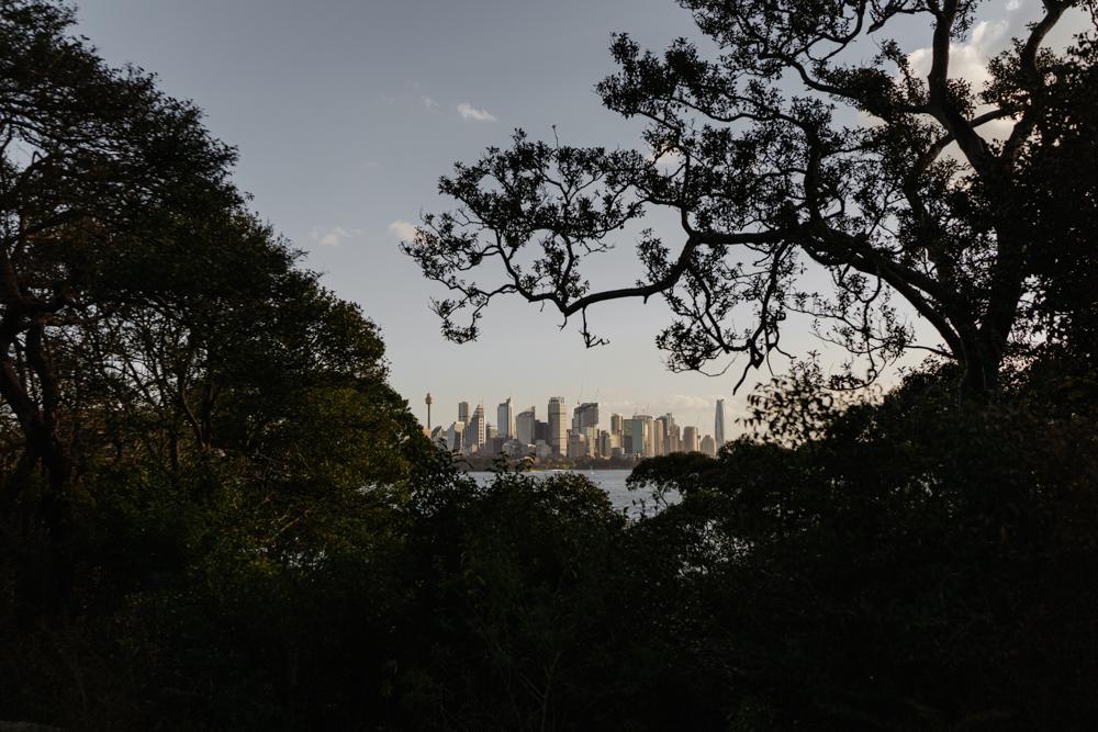 SaltAtelier_SydneyWeddingPhotography_SydneyEddingVideography_SydneyWeddingPhotographer_MatthewAndrew_35.jpg