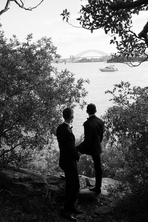 SaltAtelier_SydneyWeddingPhotography_SydneyEddingVideography_SydneyWeddingPhotographer_MatthewAndrew_68.jpg