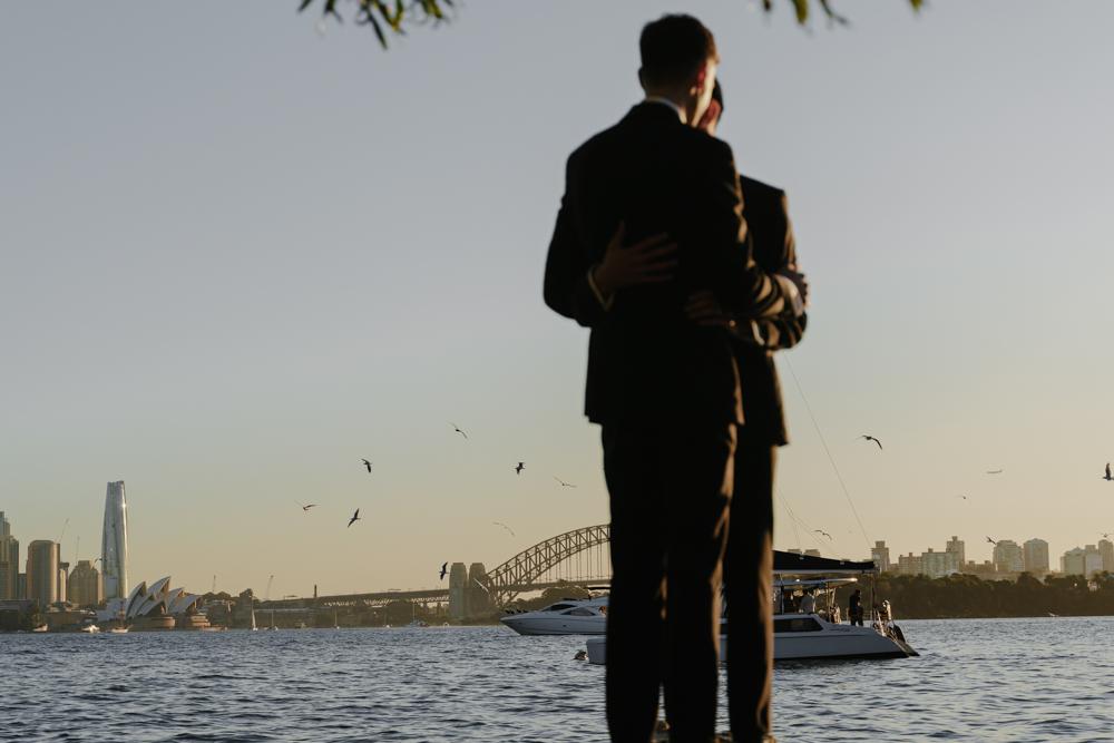 SaltAtelier_SydneyWeddingPhotography_SydneyEddingVideography_SydneyWeddingPhotographer_MatthewAndrew_80.jpg