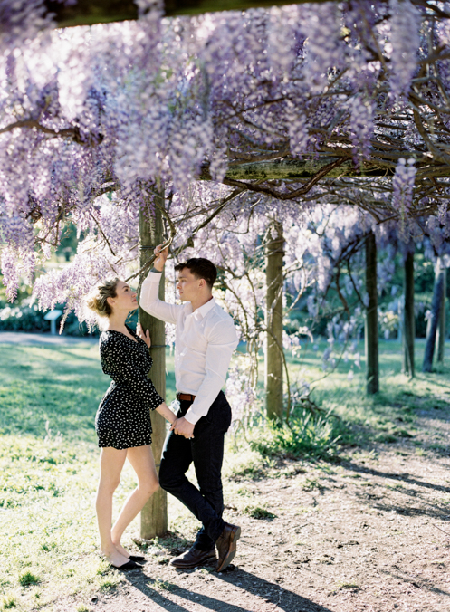 SaltAtelier_SydneyWeddingPhotographer_SydneyWeddingPhotography_73.jpg