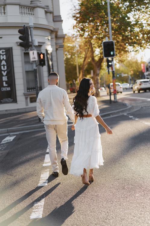 SaltAtelier_SydneyWeddingPhotography_SydneyWeddingVideography_SydneyWeddingPhotographer_NourHussein_fixed_36.jpg